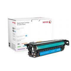 Xerox 106R02217