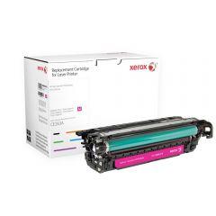 Xerox 106R02218