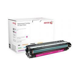 Xerox 106R02264