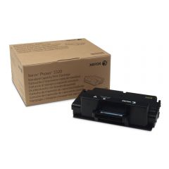 Phaser 3320 Toner Cartridge