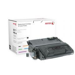 Xerox 106R02338