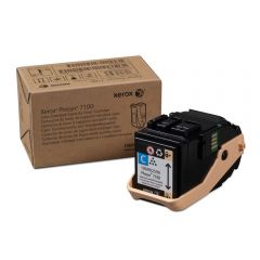 Phaser 7100 Standard Capacity Toner Cartridge
