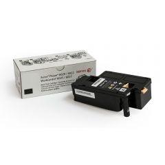 Phaser 6022 Toner Cartridge