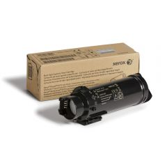 Phaser 6510 Extra High Capacity Toner Cartridge
