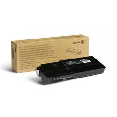 VersaLink C400 Standard Capacity Toner Cartridge