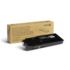 VersaLink C400 Extra High Capacity Toner Cartridge
