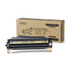 Xerox 108R00646