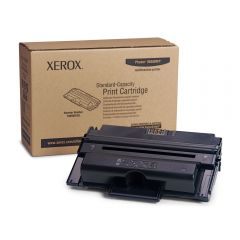 Phaser 3635MFP Toner Cartridge