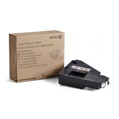 Xerox 108R01124