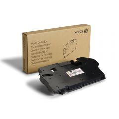 Xerox 108R01416