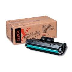 Phaser 5400 Toner Cartridge