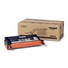 Phaser 6180MFP Standard Capacity Toner Cartridge