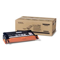 Phaser 6180MFP High Capacity Toner Cartridge