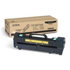 Xerox 115R00037