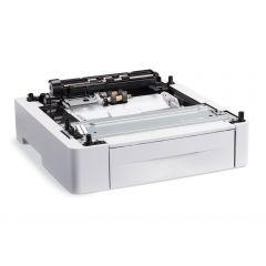 Xerox 497K13630