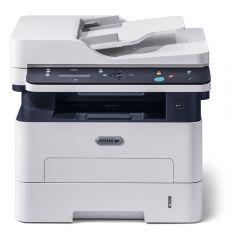 Xerox B205 cover