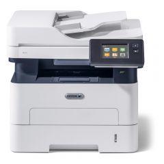 Xerox B215 cover