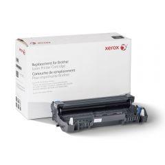 Xerox 006R01419