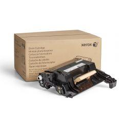 VersaLink B600/B605/B610/B615 Drum Cartridge