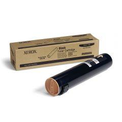 Phaser 7760 Toner Cartridge