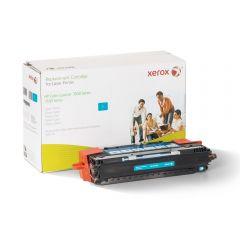 Xerox 006R01290