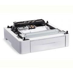 Xerox 097S04400