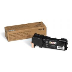 WorkCentre 6505 Standard Capacity Toner Cartridge