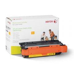 Xerox 106R02219