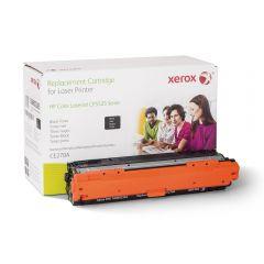 Xerox 106R02265