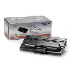Phaser 3150 Toner Cartridge