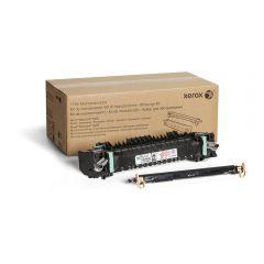 VersaLink B400/B405 Maintenance Kit (110V)
