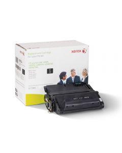 Xerox 006R00934