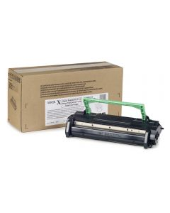 FaxCentre F116 Toner Cartridge