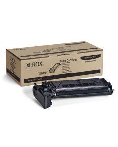 WorkCentre 4118 Toner Cartridge
