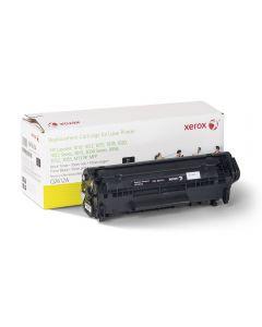 Xerox 006R01414