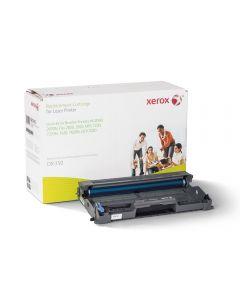 Xerox 006R01416