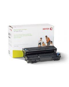 Xerox 006R01425
