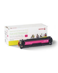 Xerox 006R01442