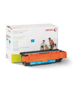 Xerox 006R03009