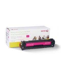 Xerox 006R03183