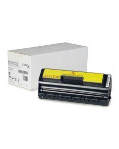 FaxCentre F110 Toner Cartridge