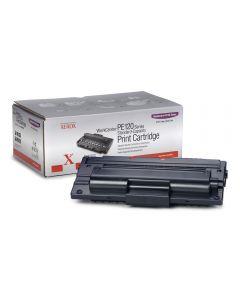 WorkCentre PE120 Toner Cartridge
