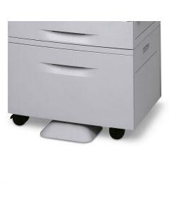 Xerox 097N01684