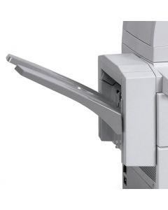 Xerox 097N01715