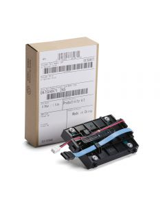 VersaLink C8000 Productivity Kit (320GB HDD)