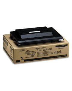 Phaser 6100 Standard Capacity Toner Cartridge