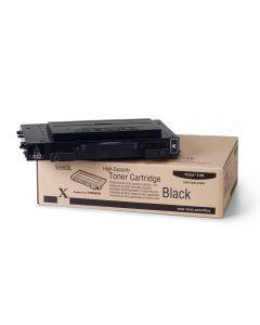 Phaser 6100 High Capacity Toner Cartridge