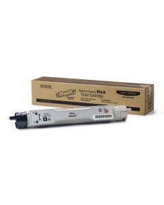 Phaser 6300 Standard Capacity Toner Cartridge