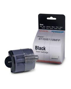 Phaser 6110MFP Toner Cartridge