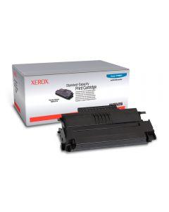 Phaser 3100MFP Toner Cartridge